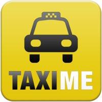 taxi me call a taxi in Sofia
